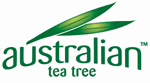 Australian Tea Tree